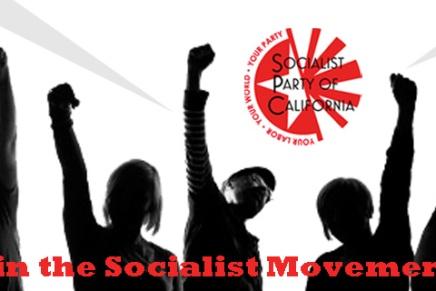 Socialism as RadicalDemocracy