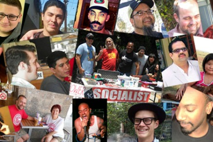 Socialist Party Ventura County: Meeting & Discussion on Peace and Democracy – 9/23