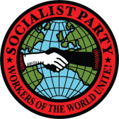 Socialist Party USA