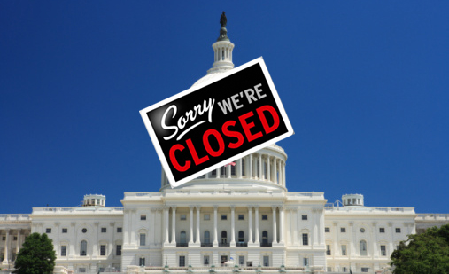 Statement on the Government Shutdown and the Battle Over the Affordable Care Act