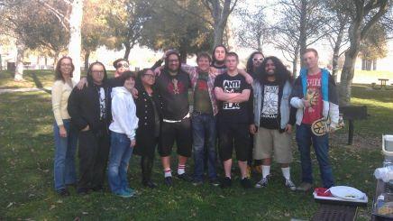 11/3 – Ventura County LocalMeeting