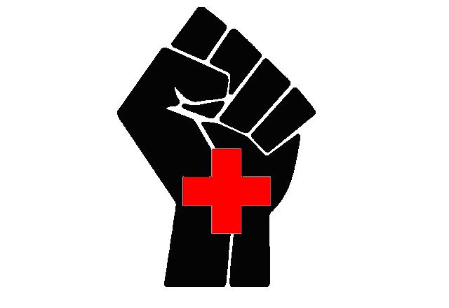 1/21 Freedom School: Radical Care101